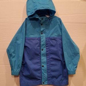 Gap Kids Rain Coat